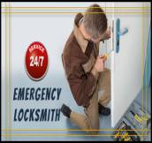 Englewood Cliffs Locksmith Service Englewood Cliffs, NJ 201-414-5454